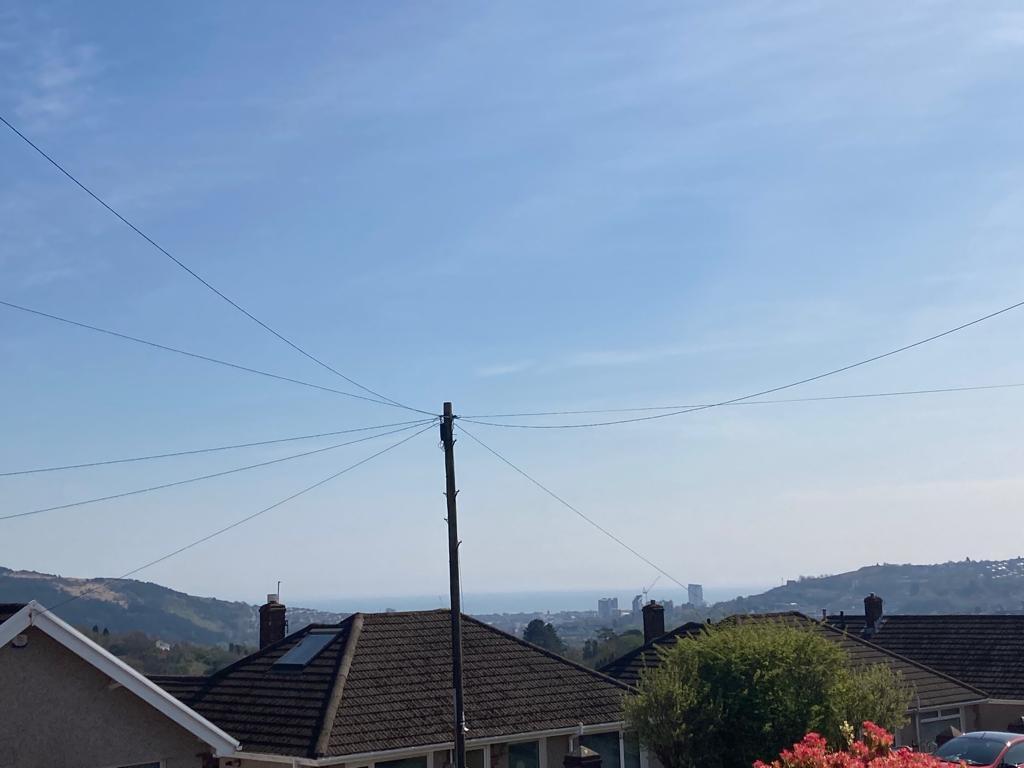 Gellifawr Road, Morriston, Swansea, SA6 7PN